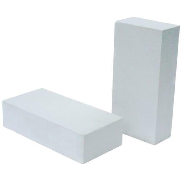 купить полистиролбетонные блоки в иркутске